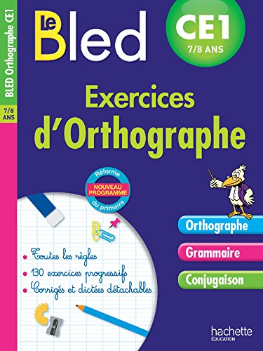 exercices-dorthographe-ce1-7-8-ans