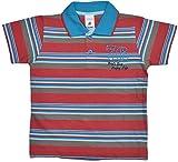 Bio Kid Boys' Shirts (Btb-399-98, 2-3 Ye...