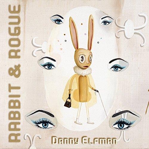 rabbit-rogue-original-ballet-score