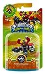 Figurine Skylanders : Swap Force - Sw...