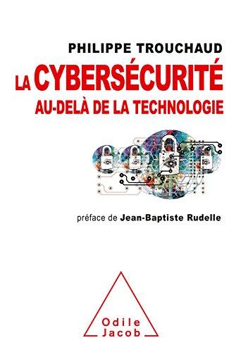 LaCyberscurit au-del de la technologie: Comment mieux grer ses risques pour mieux investir
