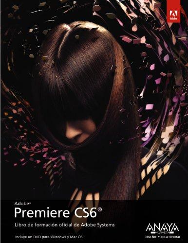 premiere-cs6-medios-digitales-y-creatividad