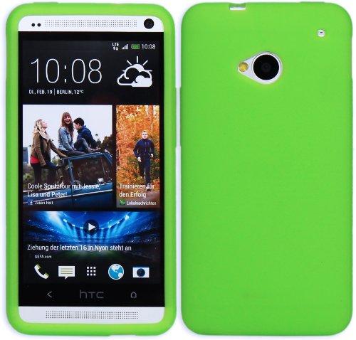 ektorr-custodia-cover-in-silicone-con-design-innovativo-per-htc-one-m7-verde