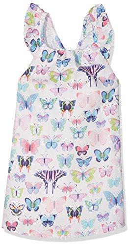 Hatley Girl's Dress
