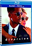 Diversion [Blu-ray + Copie digitale]
