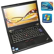 Lenovo ThinkPad T420 35