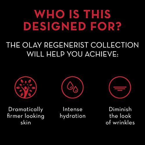 Olay - Regenerist, serum reafirmante - 50 ml