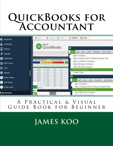 quickbooks-for-accountant-a-practical-visual-guide-book-for-beginner