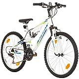 Speed Jugend Fahrrad