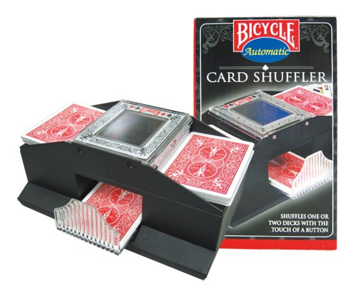 bicycle-card-shuffler