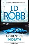 Apprentice in Death: 43 for sale  Delivered anywhere in UK