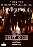 Unit (Season 2-DVD Set kostenlos online stream