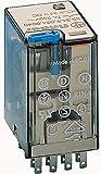 Finder Miniatur-Relais, 1 Stück, 55.34.9.024.0070
