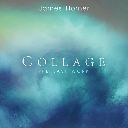 james-horner-collage-the-last-work