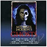 Video - Michael Jackson's Ghosts [VHS]