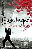 Endsinger (Lotus War Trilogy Book 3)