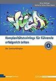ISBN 3958910475