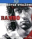 Rambo - La Trilogia (The Ultimate Edition) (3 Blu-Ray)