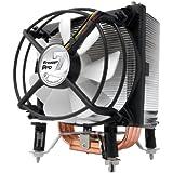 Arctic CPU Kühler 775 Freezer 7 Pro 4.4