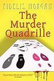 The Murder Quadrille