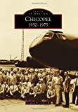 Chicopee: 1950-1975 (Images of America (Arcadia Publishing))