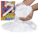 12g Magic Fake Instant Snow - Just Add Water