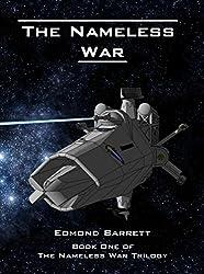 The Nameless War (The Nameless War Trilogy Book 1) (English Edition)