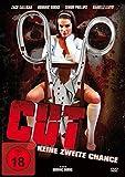 Cut! kostenlos online stream