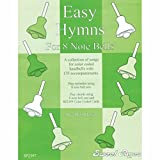 Hager Easy Hymn Book for 8-Note Bells (1...