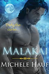 Malakai (Wicked Games series)