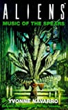 Music of the Spears (Aliens)