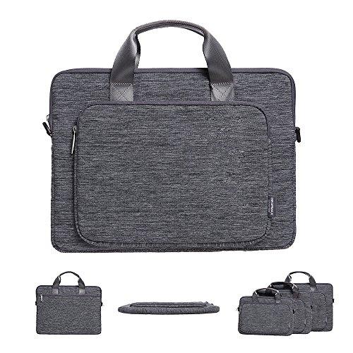 acxeon-business-laptop-messenger-sling-umhangetasche-notebook-laptop-anzug-stoff-multifunktionale-fa