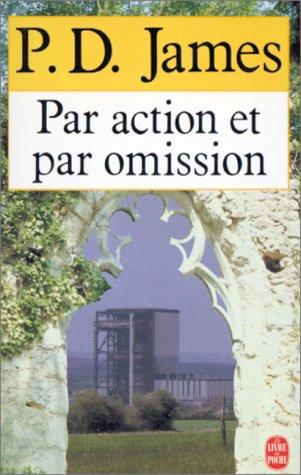 """<a href=""""/node/4908"""">Par action et par omission</a>"""