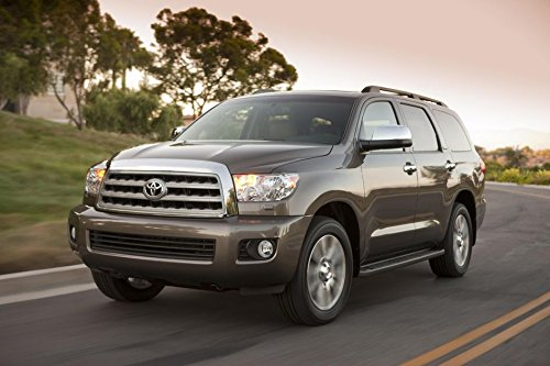 toyota-sequoia-customized-36x24-inch-silk-print-poster-seide-poster-wallpaper-great-gift