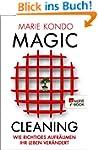 Magic Cleaning: Wie richtiges Aufräum...