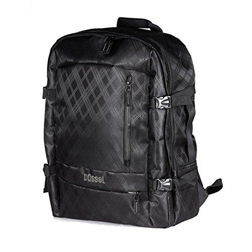 dussel-laptop-backpack-furs-handgepack-easyjet-ryanair-lufthansa-bis-17-laptops-zu-55x40x20cm