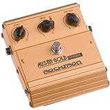 Rocktron Austin Gold drive