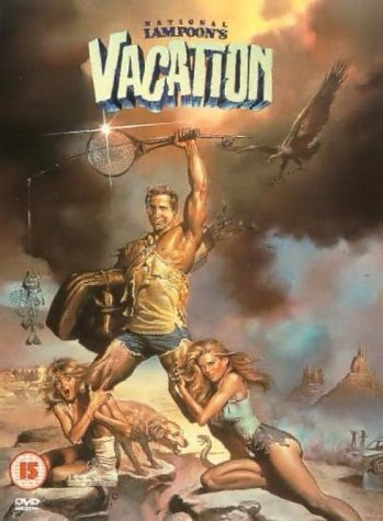 national-lampoons-vacation-import-anglais