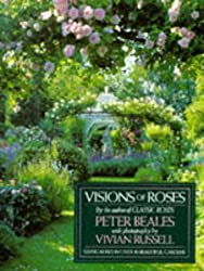 Visions of Roses