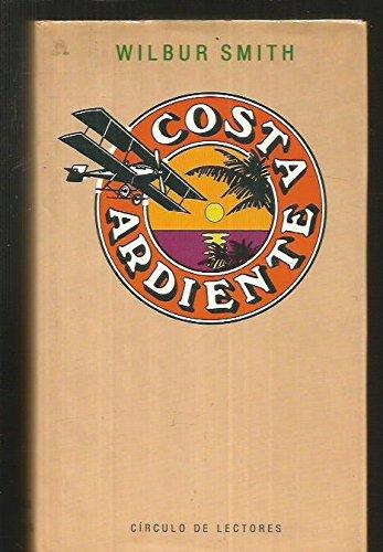 Costa Ardiente
