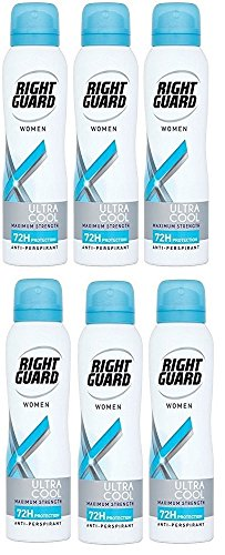 right-guard-extreme-dry-for-women-72hr-ultra-cool-aerosol-150ml-6-pack