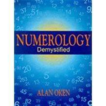 Numerology Demystified