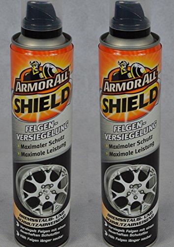 2-x-armorall-16300l-shield-felgenversiegelung-300ml-schutzfilm-felgen-kfz