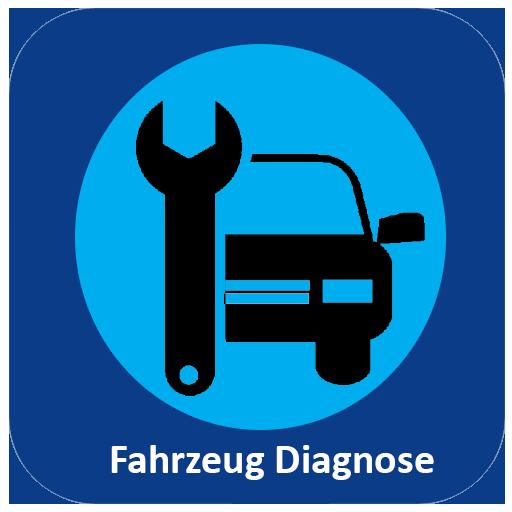 Fahrzeug Diagnose