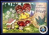 Spika GmbH 190049 Spielzeug, Mehrfarbig