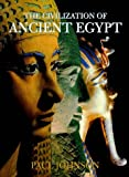 Civilization Of Ancient Egypt
