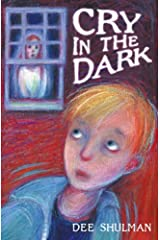 Cry in the Dark (Black Cats) Paperback