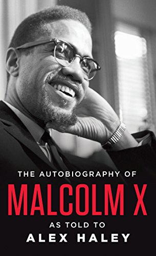 The Autobiography of Malcolm X por Malcolm X