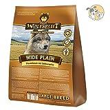 Wolfsblut | Wide Plain Large Breed | 15 kg - 2