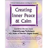 Creating Inner Peace & Calm